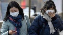 СЗО: Само болните да носят маски. Ами сега?