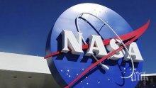 Мераклии: 12 000 души кандидатстват за астронавти в НАСА
