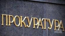 Прокуратурата във Варна образува 95 производства за нарушена карантина