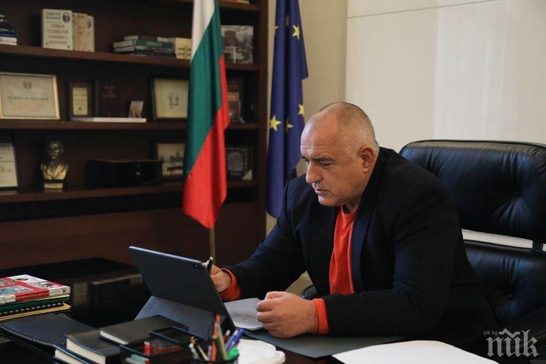 Министерски съвет реши: Дават 3 милиона за възстановяване на транспортни разходи на учителите