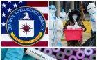 Строго секретен доклад на САЩ разкрива истината за вируса COVID-19  - Китай укривали данни умишлено