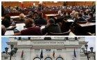 """ИЗВЪНРЕДНО В ПИК TV: На безпрецедентен вот депутатите приеха удължаване до 13 май на извънредното положение и промените в бюджета. ДПС, патриотите, """"Воля"""" и независимите подкрепиха ГЕРБ (ВИДЕО/ОБНОВЕНА)"""