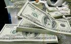 Китай освобождава 56 млрд. долара за икономиката си