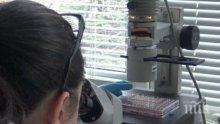 ПРОБИВ: Български учени създадоха филтър срещу вируси и бактерии
