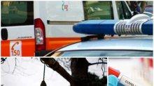 ШОК! Първо самоубийство заради коронавирус разтърси България