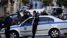 Масови проверки в Гърция. Ето за какво