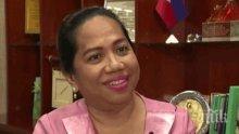 Посланичката на Филипините в Ливан почина от COVID-19