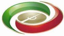 ПЛАН: Има вариант италианското първенство да приключи на втори юли
