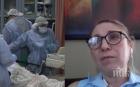 АД В НЮ ЙОРК! Българка медицинска сестра: В болниците няма свободни легла, пациенти чакат по 40 часа да ги приемат