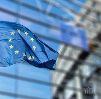 европейската комисия важен призив удължи забраната пътувания