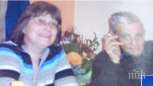Да пребориш коронавируса: Жена на 60 г. и съпругът ѝ на 73 г. вече са у дома си