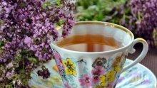 5 вида чай за силен имунитет