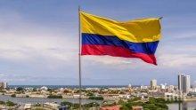 В Колумбия продължиха режима на общонационална карантина до 27 април