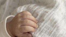 Ужасяващо: Десет новородени в Тимишоара заразени с коронавируса