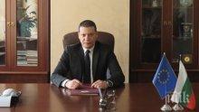 Илиан Тодоров: Елементарната математика доказва безспорно, че правителството на Борисов е най-адекватното и подготвеното в света в борбата срещу COVID-19