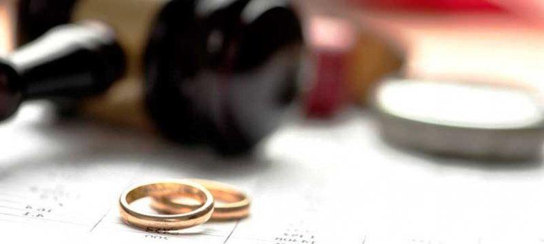 COVID-19 доведе до пик на разводите в Турция