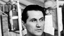 Борис Велчев спасил левскари от затвора