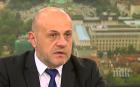Томислав Дончев с важен коментар: Влизането ни в Еврозоната не се отлага