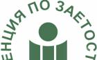 Сайтът на Агенцията по заетостта се срина