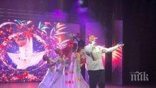 ТАЗИ ВЕЧЕР: Веско Маринов с безплатен концерт във Фейсбук
