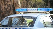 """ЕКШЪН: Задържаха наркодилър в столичния квартал """"Хиподрума"""""""