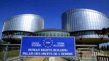 Здравните министри от ЕС обсъждат пандемията