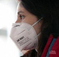 Италианците ще носят маски до появата на ваксина