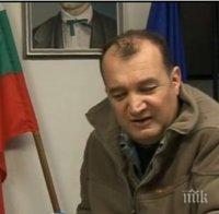 Кметът на Буковлък с остра реакция: Ефектът от КПП-та е нулев