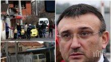 САМО В ПИК: Фейк заповед на Младен Маринов подлуди хората във Фейсбук (СНИМКА)