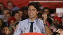 В Канада планират по-строг контрол върху притежанието на оръжие