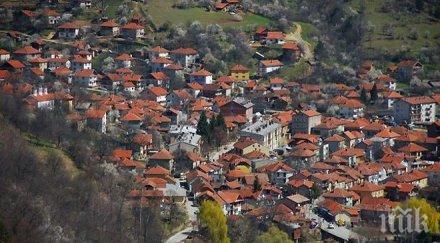 Босилеград и Западните покрайнине под пълна карантина за Великден - българите недоволни от крайните мерки