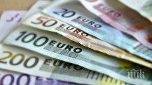 Чистачка, върнала намерени 19 000 евро, стана хит в Гърция