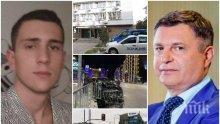 """Обвинението за """"умишлено убийство"""" на Милен Цветков трудно ще мине в съда. Ето """"за"""" и """"против"""""""