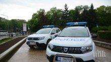 Бизнес спор в основата на среднощната стрелба във Варна