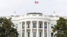 От Белия дом опровергаха, че се подготвя смяна на здравния министър