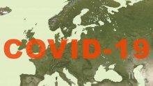 НОВО 20: Шотландка съобщи за странни симптоми след излекуването си от коронавирус