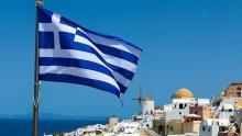 Черни облаци надвисват над гръцкия туризъм