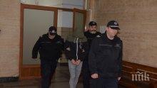 С ДОСИЕТА: Над 9000 българчета са на отчет за криминални прояви