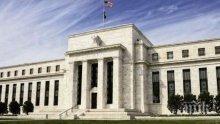 Мрачна прогноза: Икономиката на САЩ ще спадне безпрецедентно през второто тримесечие на годината заради COVID-19