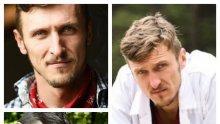 """Д-р Генадиев от """"Откраднат живот"""" в ПИК и """"Ретро"""": Не давайте много пари на свободните артисти, да не се оядат!"""