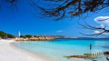 """ЛЯТО 2020: Италия готова с офертата за """"антивирусен плаж"""""""