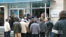 Германия въвежда процедура за влизане на български сезонни работници