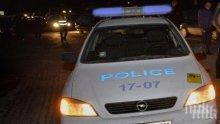 """Камион блъсна фатално мъж на магистрала """"Струма"""""""