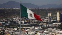 Мексикански министър с положителен тест за коронавирус