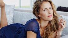 Ето кои 9 неща, които една жена трябва да си позволи след 45-годишна възраст