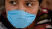 От утре в Косово влизат в сила по-леки мерки срещу епидемията