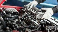 5 двигателя, които рядко изкарват 100 хил. км без ремонт