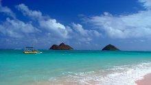 Хавай се подготвя за втора фаза в борбата с коронавируса