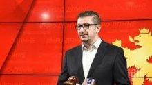 Лидерът на ВМРО-ДПМНЕ се втвърди за Гоце Делчев