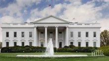 От Белия дом: Настоящите отношения между САЩ и Китай са напрегнати и разочароващи